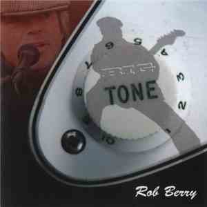 Rob Berry  - Tone download mp3