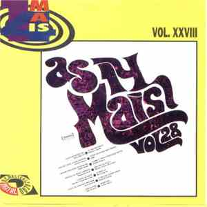Various - As 14 Mais - Volume 28 download mp3