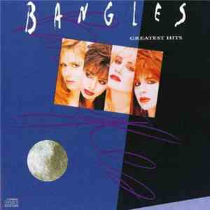 Bangles - Greatest Hits download mp3