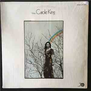 Carole King - Writer: Carole King download mp3