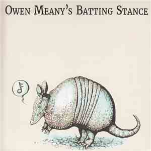 Owen Meany's Batting Stance - Owen Meany's Batting Stance download mp3