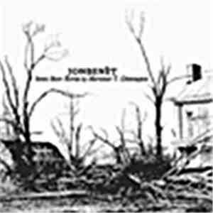 The Jonbenét - Seven Short Stories By Mortimer T. Chimneytot download mp3